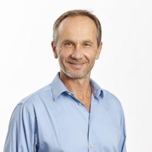 Martin Illner